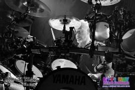 Machine Head 2018_07_17 (19)