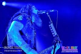 Machine Head 2018_07_17 (2)