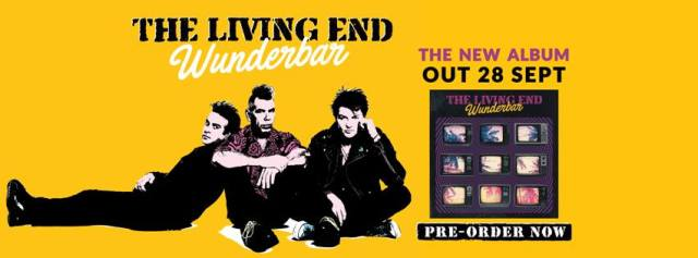 The Living End Wunderbar Banner.jpg