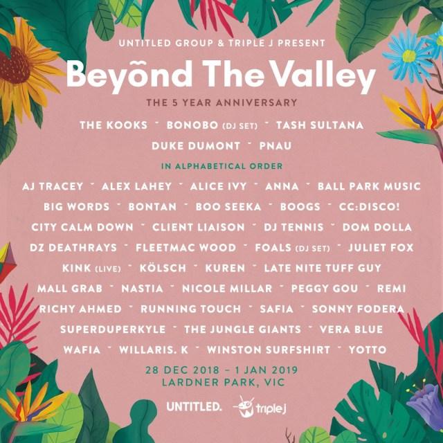 Beyond The Valley 2018.jpg