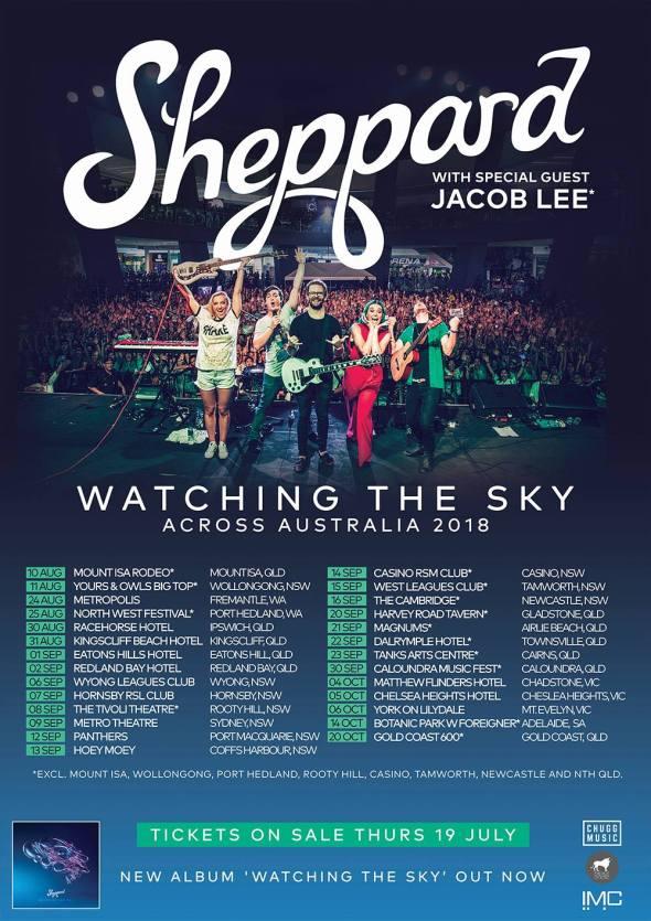 Sheppard Tour Poster.jpg