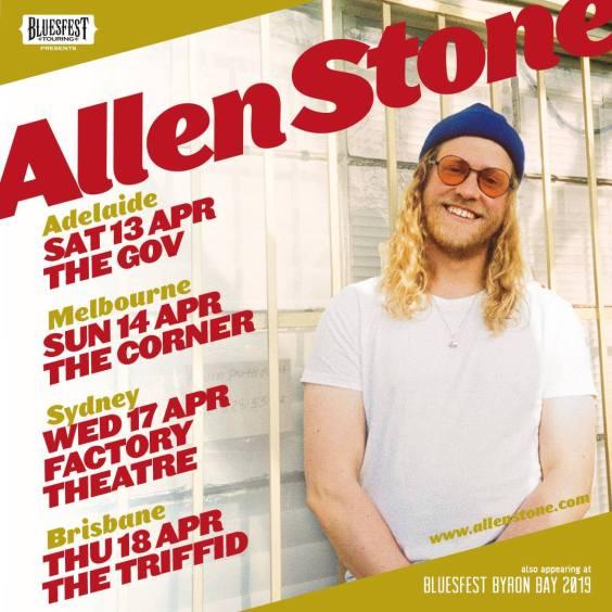Allen Stone Poster.jpg