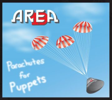 Area 13 - Parachutes For Puppets.jpg