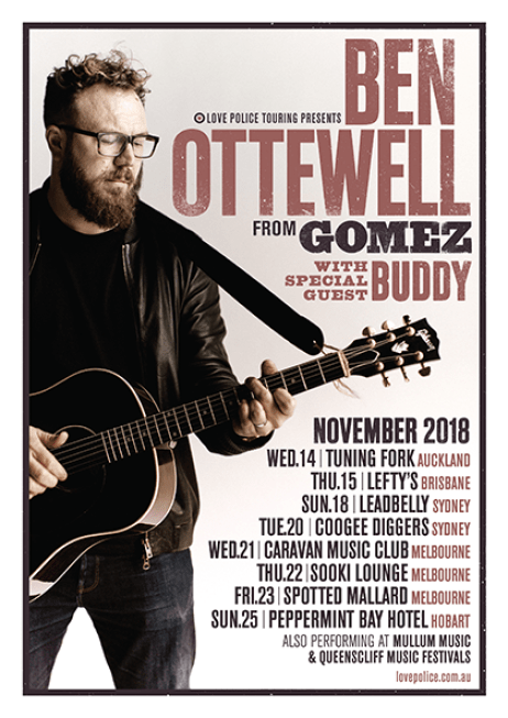 Ben Ottwell Tour Poster.png