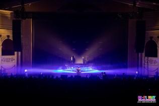 FlightFac @ Thebarton Theatre 31-08-18 - Adam (7 of 27)