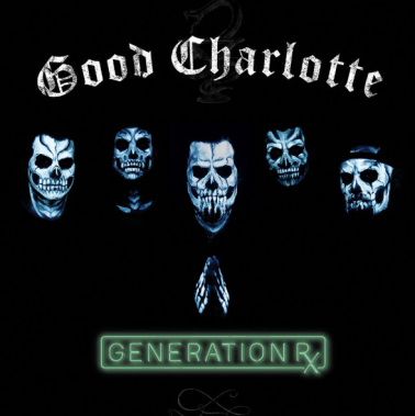 Good Charlotte - Rx.png