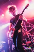 Tesseract @ The Gov 13092018 2 Circles (12)