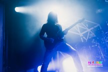 Tesseract @ The Gov 13092018 3 Tesseract (2)