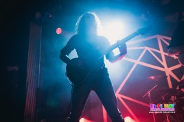 Tesseract @ The Gov 13092018 3 Tesseract (6)
