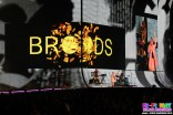 030Broods-MarvelArena-SofieMarsden