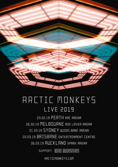Arctic Monkeys Aus Tour Poster.jpg