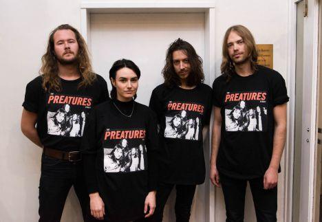 Ausmusic Tshirt Day 1.jpeg