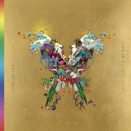 Coldplay-Butterfly.jpg