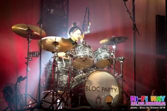 Bloc Party_005