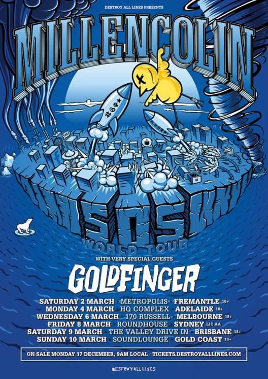 Millencolin Australian Tour Poster.jpg