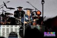 Bon Jovi 2018_12_04 (1)