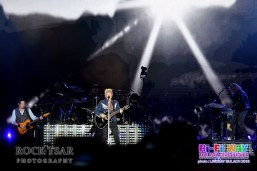Bon Jovi 2018_12_04 (10)