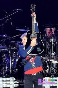 Bon Jovi 2018_12_04 (16)