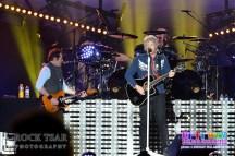 Bon Jovi 2018_12_04 (20)