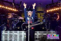 Bon Jovi 2018_12_04 (23)