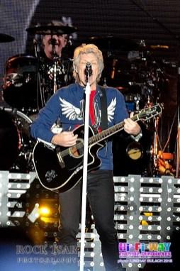 Bon Jovi 2018_12_04 (3)