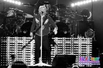 Bon Jovi 2018_12_04 (33)