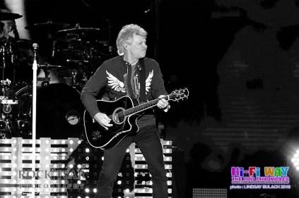 Bon Jovi 2018_12_04 (7)