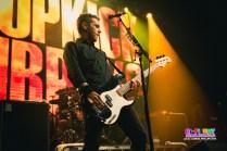 Dropkick Murphys 2 (3)