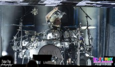 shania drums 2