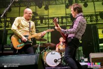 5 hoodoo gurus © bronwen caple photography-15