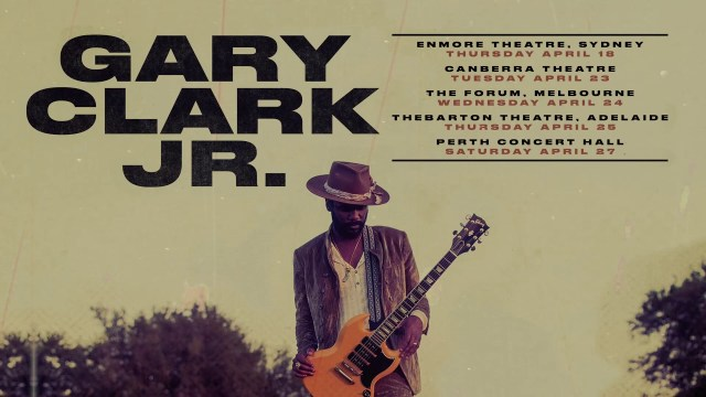 Gary Clark Jr Tour Banner.jpg
