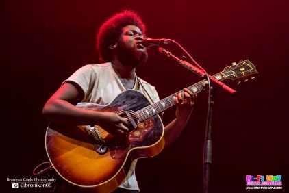 michael kiwanuka © bronwen caple photography-4