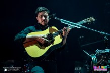 mumford & sons © bronwen caple photography-1