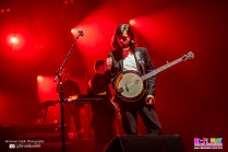 mumford & sons © bronwen caple photography-22