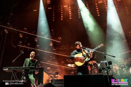 mumford & sons © bronwen caple photography-8