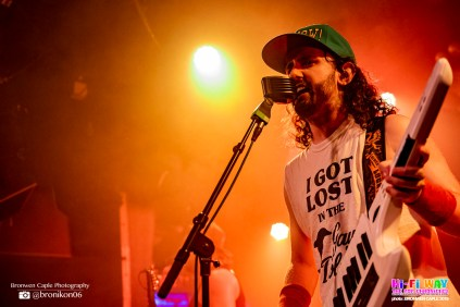 Alestorm © Bronwen Caple Photography-12