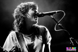 Courtney Barnett © Bronwen Caple Photography-9