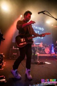 Nothing-But-Thieves-HQ-10-2-19-Jack-Parker-05314