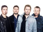 "Nickelback Celebrates ""All The Right Reasons"" With 15th Anniversary Special Edition"