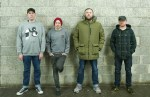 New Album & Single For Mogwai