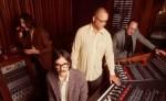 "Weezer Announce New Album ""OK Human"""