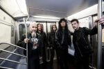 ANTHRAX: Legendary Thrash Metal Band Announces 40th Anniversary Celebrations