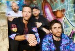 """Coldplay Announce New Album """"Music Of The Spheres"""""""