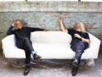 Tears For Fears Announce First New Album In 17 Years