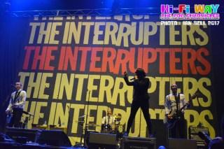 interrupters201708