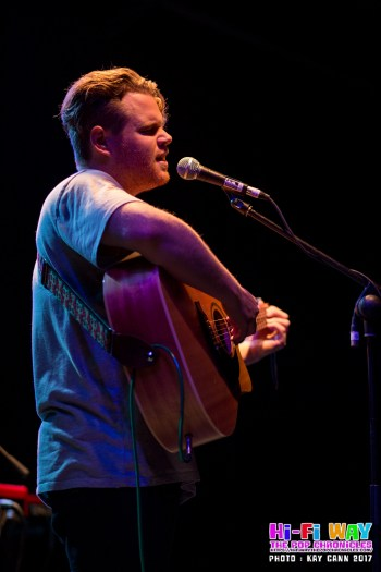 Mike Waters @ Fowlers Live_KayCannLiveMusicPhotography-04.
