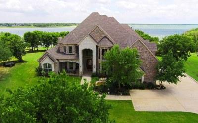 Real Estate Listing Tips