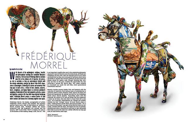 Hi-Fructose Magazine Vol. 28