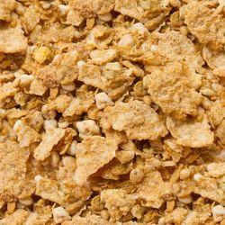 Ep. 26 - Breakfast Cereal