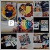 photobook作り方